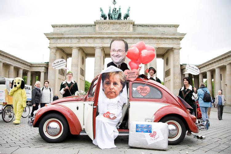 global-week-of-action-2012-germany-1